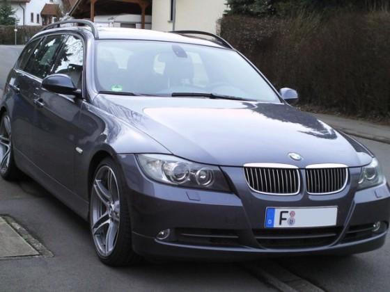 BMW 330D.JPG