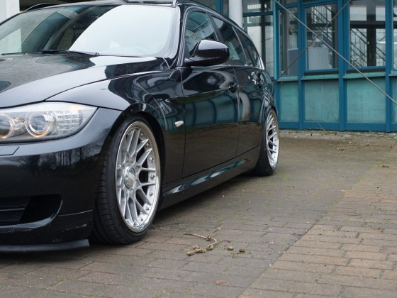 fitment2