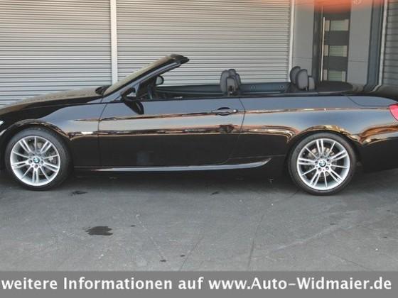 BMW schwarz3.JPG