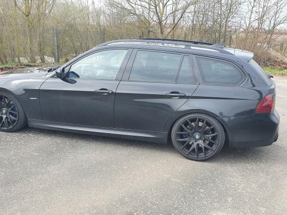BMW E91 (37)