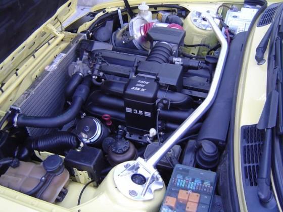 Motor Sommerspielzeug