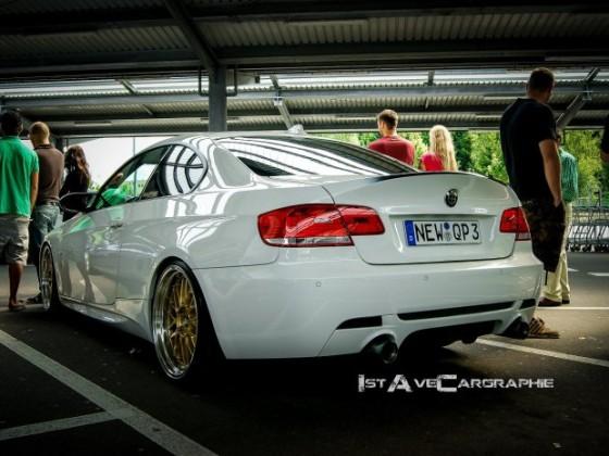BMW Welt 5.0