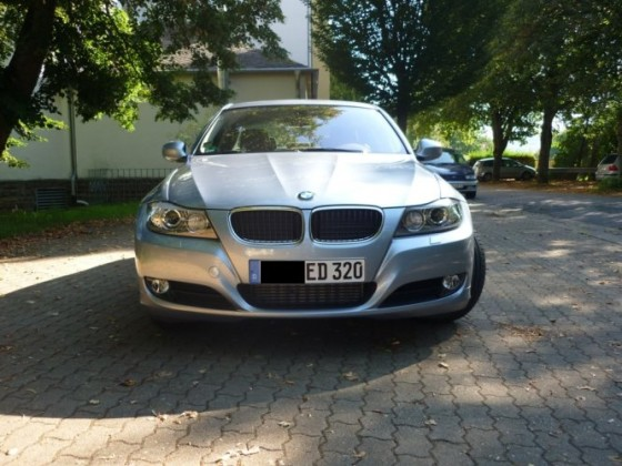e90 320d efficient dynamics_1