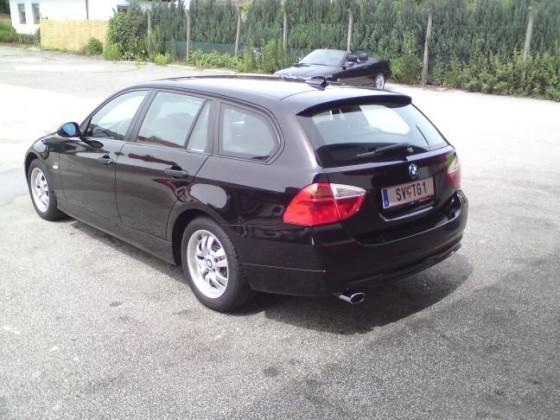 BMW 320d T.8klein.jpg