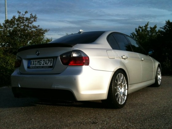 BMW 2011 030.JPG