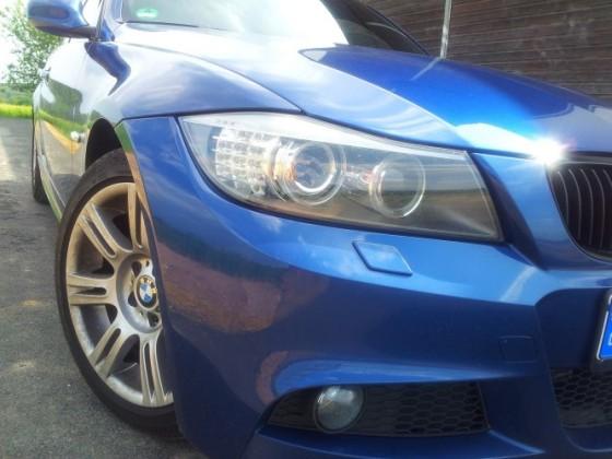 BMW vorne schräg 1.jpg
