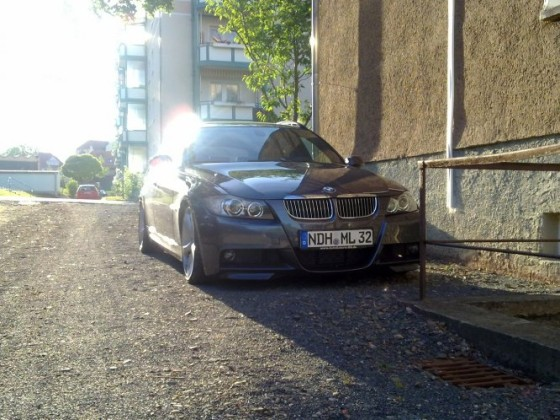 01062011272hcthz.jpg