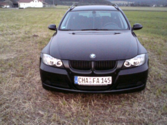 BMW E91 (6).JPG