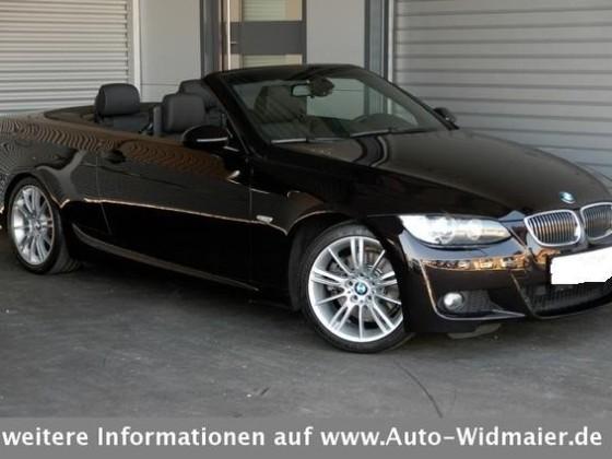 BMW schwarz6.JPG