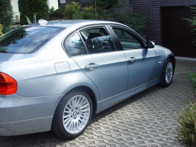 BMW_Neu_1