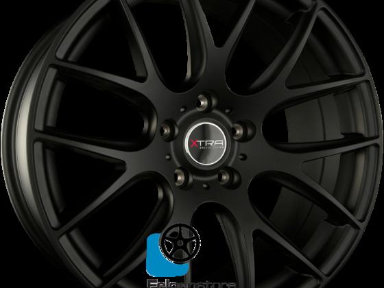 Xtra SW5 black
