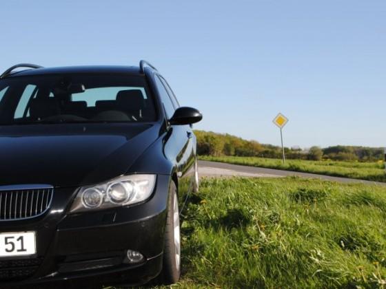 BMW-M_25.JPG