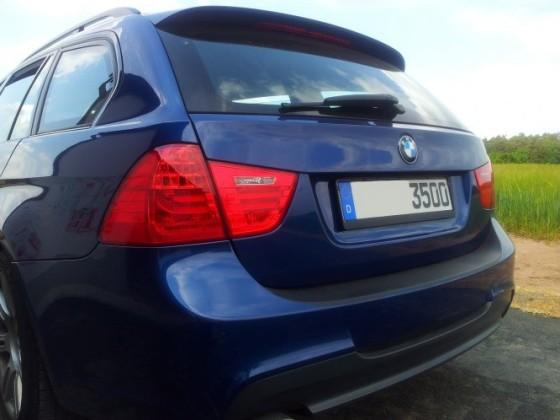 BMW heck neu 1.jpg