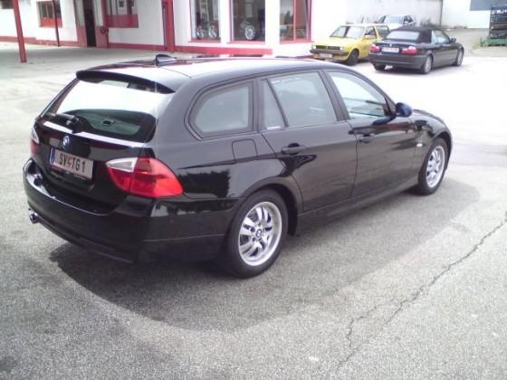 BMW 320d T.7klein.jpg