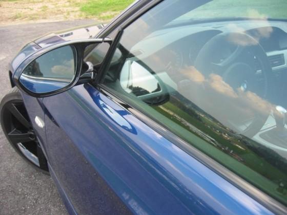 BMW 330xd A