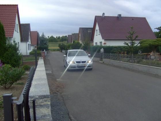 Auto  (1).jpg