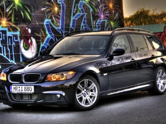 BMW 4.jpg