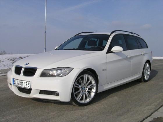 BMW 320d E91 03 (Small).JPG