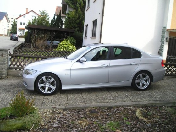 BMW_winter1.JPG