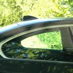 BMW R 1200S auch BJ 2006
