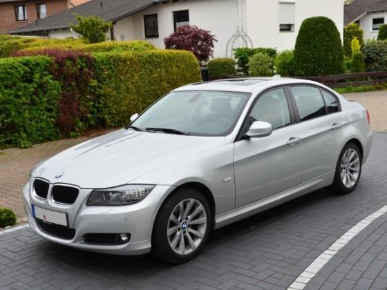 BMW_002a.jpg