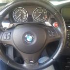 M3 Spange