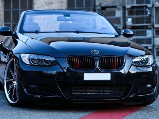 Black Beast ..