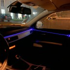 E91 Interieur Led Upgrade