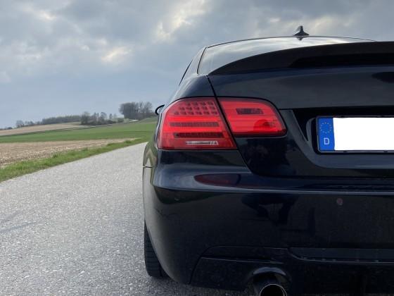 BMW '21