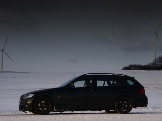 BMW schnee 1a.jpg