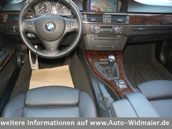 BMW schwarz15.JPG