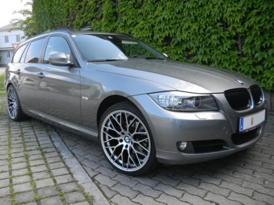 AEZ_19_BMW_E91_5.JPG