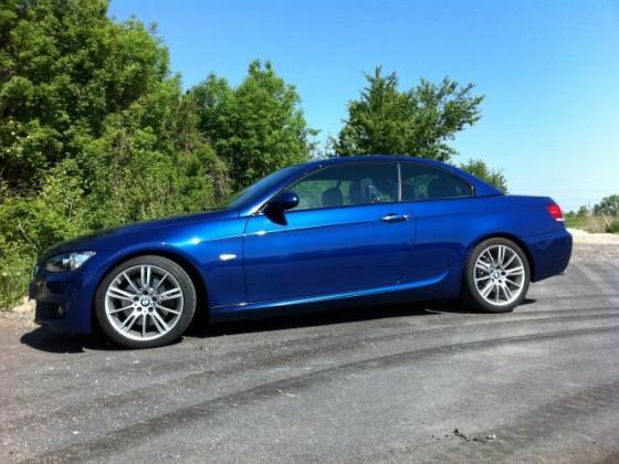BMW E93_geschlossen.JPG
