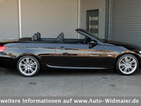 BMW schwarz2.JPG