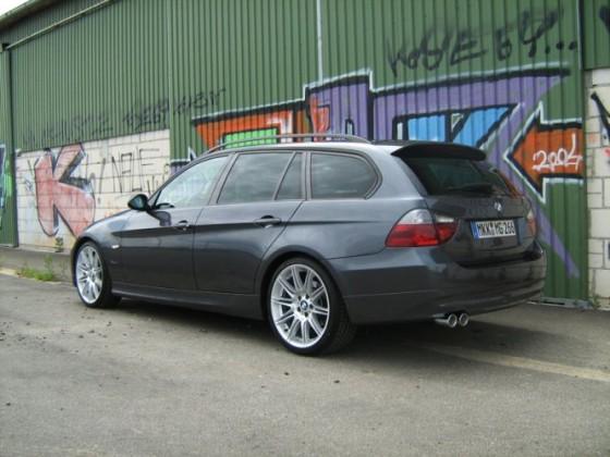 E91_2010