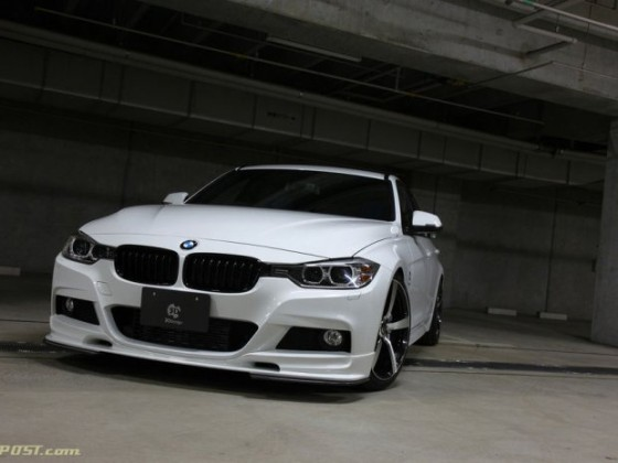 preview_3d-design-bmw-f31-3-series-1.jpg