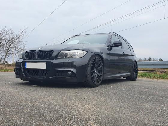 BMW E91 (31)