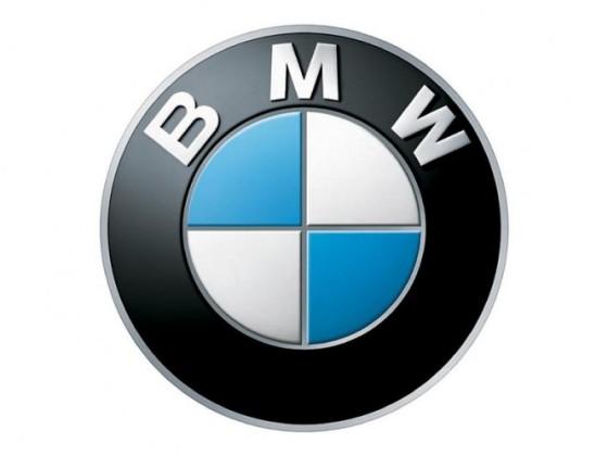 bmw_logo_2007_p0034956-b.jpg