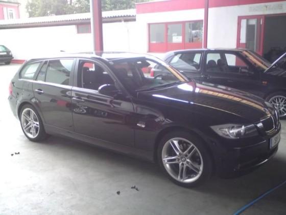 BMW mit Z4M.jpg