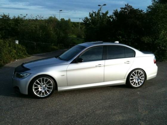 BMW 2011 033.JPG