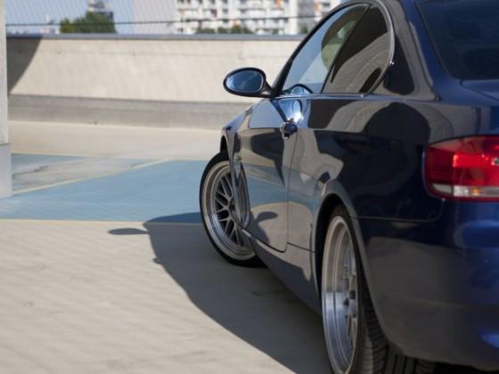 BMW_E92_330i_6.jpg